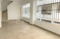 Corner property with two floors and solarium located in the old town of Marbella
