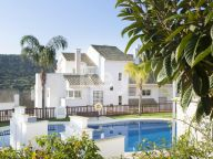 Apartment for sale in Alcaidesa Golf, Alcaidesa