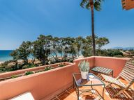 Duplex Penthouse for sale in Alicate Playa, Marbella East