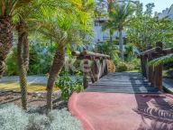 Ground Floor Apartment for sale in Ventura del Mar, Marbella - Puerto Banus