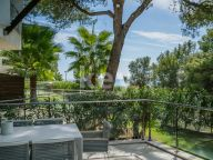 Town House for sale in Meisho Hills, Marbella Golden Mile