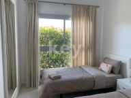 Ground Floor Apartment for rent in Bel Air, Estepona