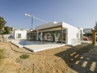 Development in Atalaya Hills, Benahavis