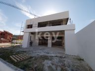 Villa for sale in Manilva
