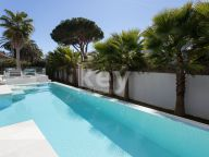 Villa for sale in Marbesa, Marbella East