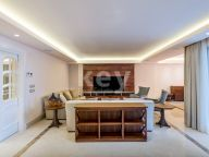 Villa for sale in Puente Romano, Marbella Golden Mile