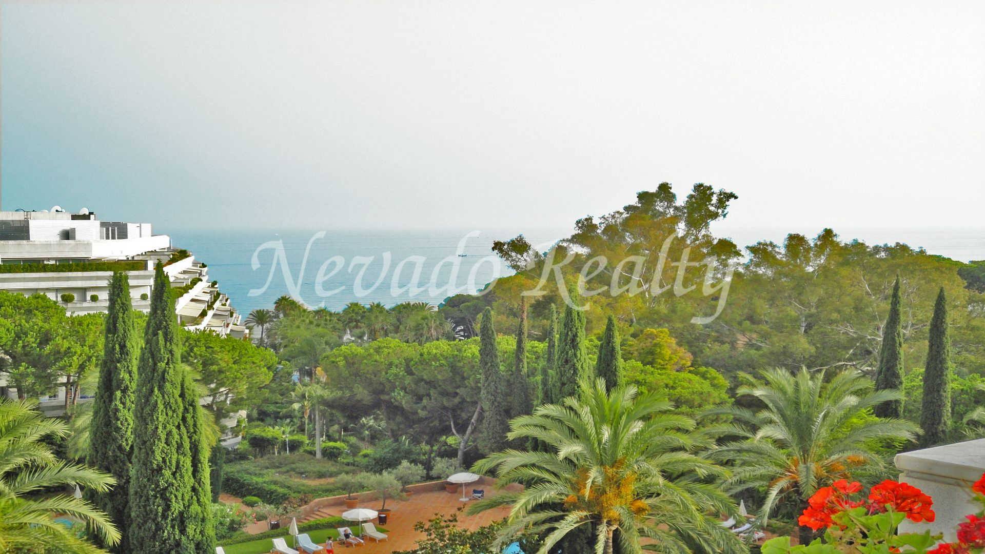 Apartamentos y pisos en alquiler vacacional en don gonzalo marbella - Alquiler vacacional en marbella ...