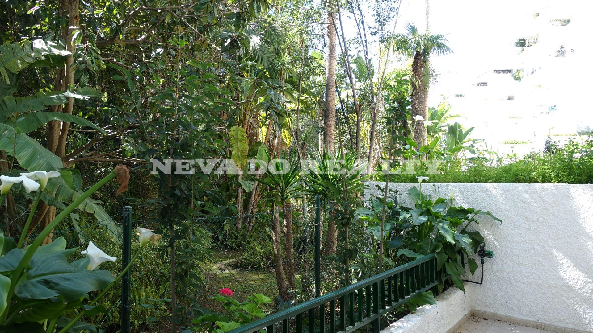 for long term rental in Jardines del Mar