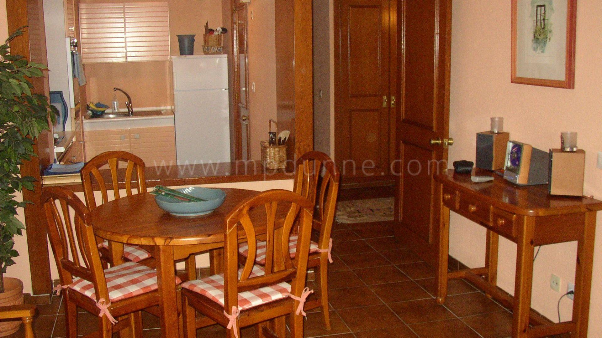 1 bedroom apartment for Sale in Jardines del Mar Marbella Centre