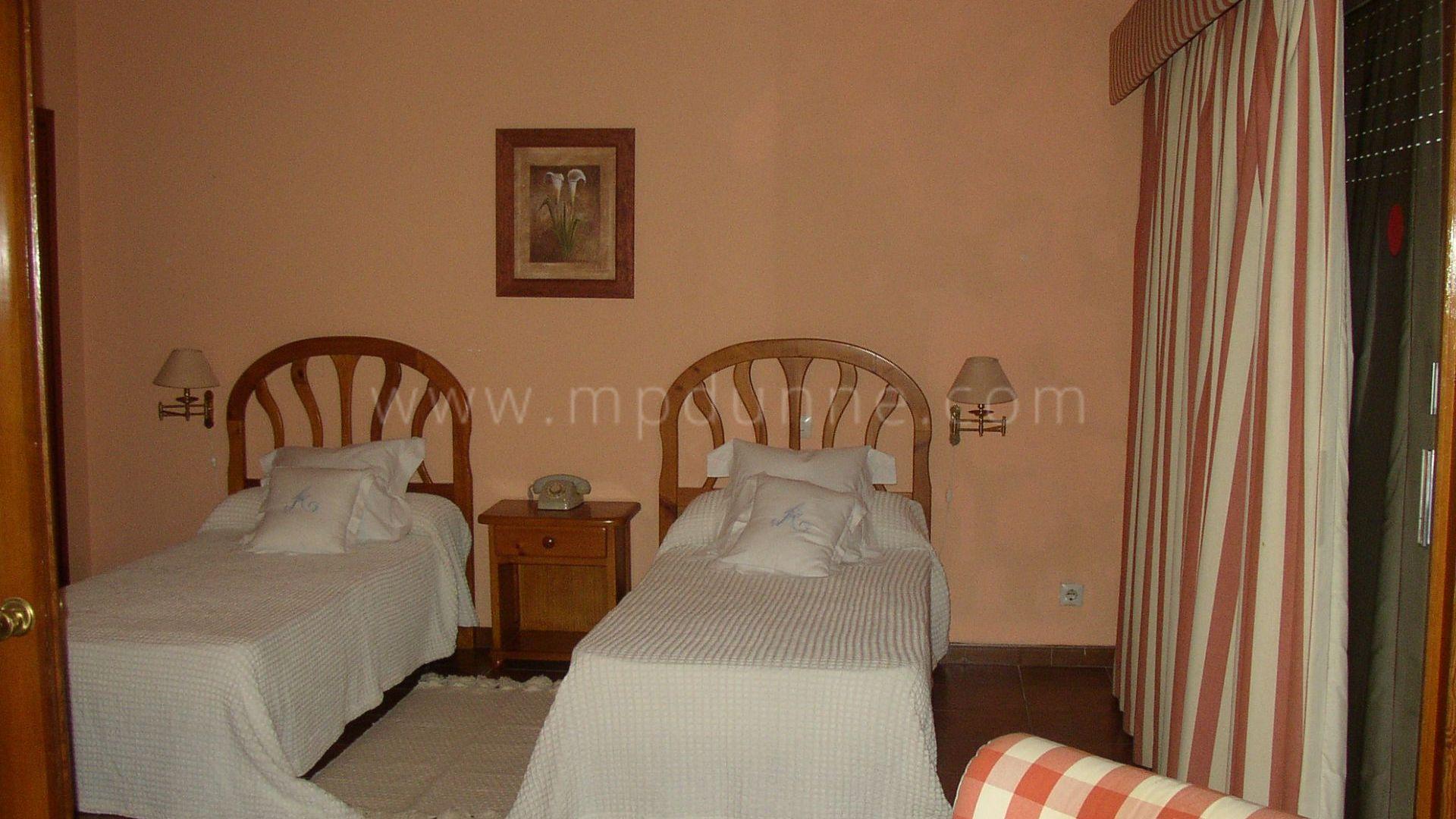 1 Bedroom Apartment For Sale In Jardines Del Mar Marbella Centre Gallery