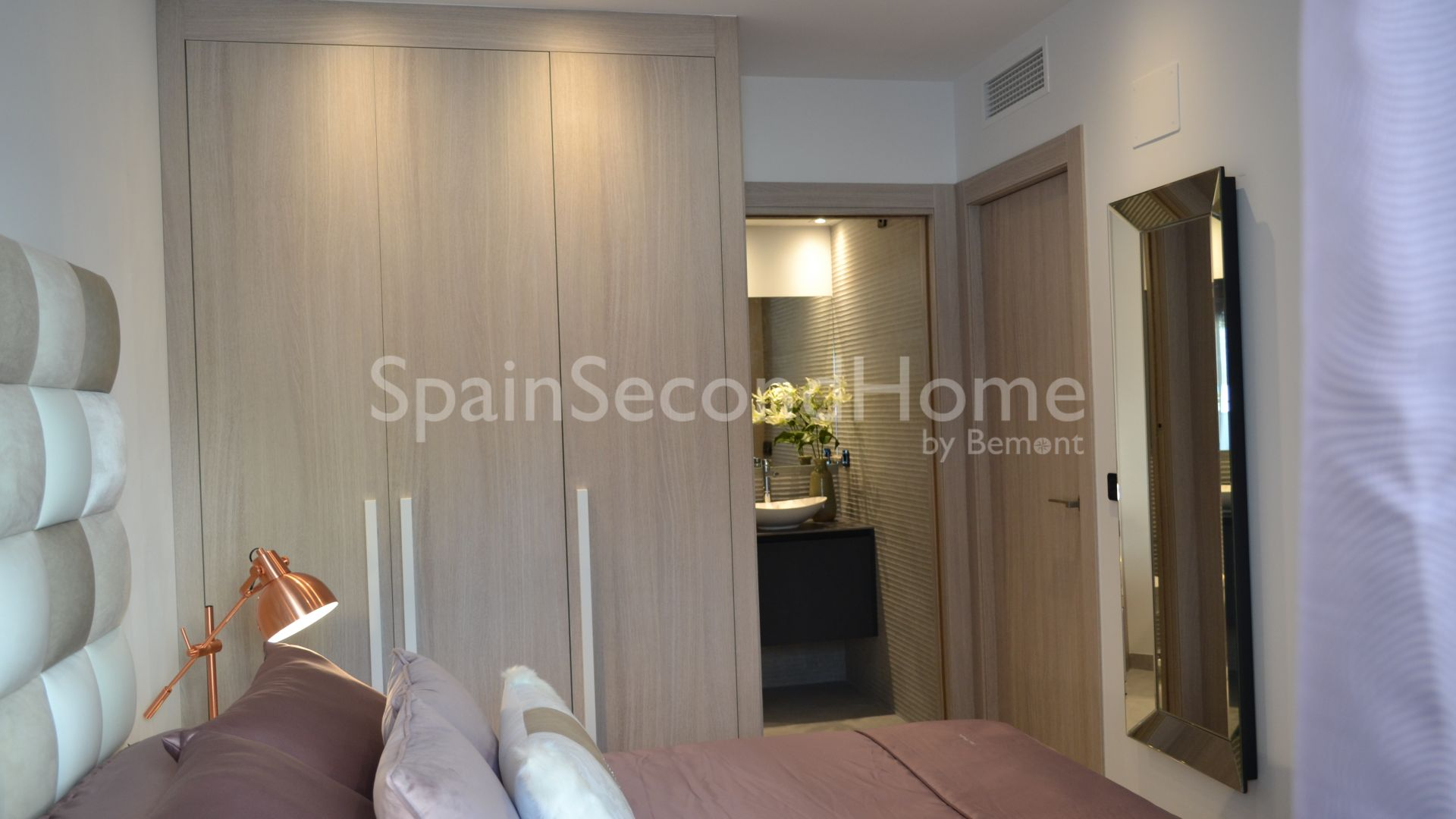 appartement rez de chauss e villamartin orihuela costa. Black Bedroom Furniture Sets. Home Design Ideas