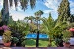Charming Marbella Villa