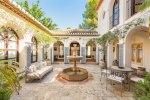 Beatiful Villa In the Golden Mile