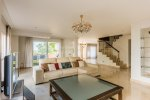 Large Spacious Property in the Golden Mile