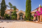 Outstanding Home in Prime Address