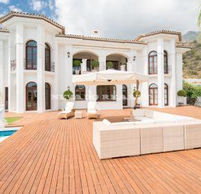 Испания дома на продажу
