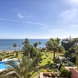 Concierge properties, five star living in Marbella