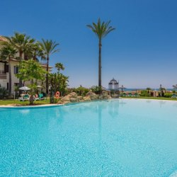 How Marbella property demand alters with the seasons
