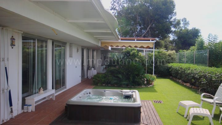 Marbella East, Rio Real Golf, Marbella, Apartment for Sale