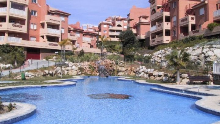 Marbella East, Apartments for sale with discounted prices in Marbella