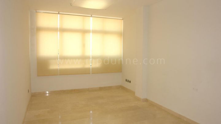 Marbella City, Commercial premises for sale in the centre of Marbella