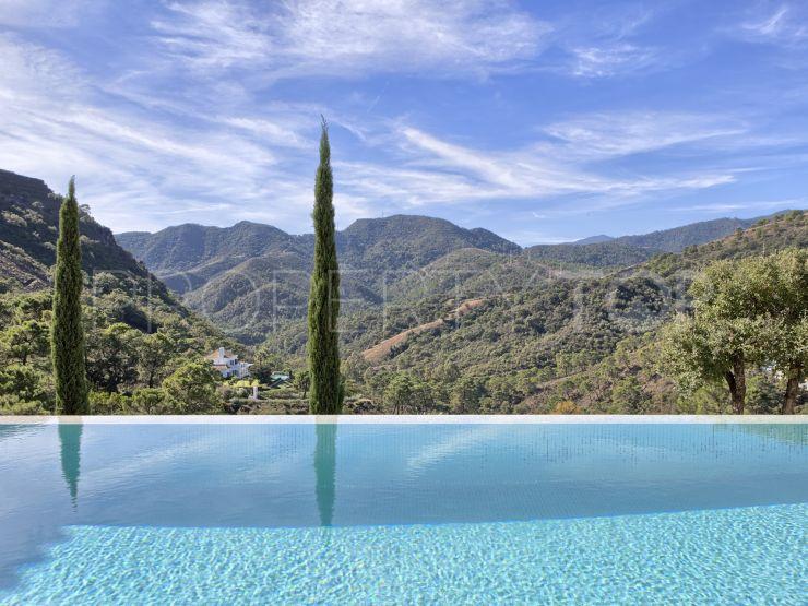 La Zagaleta 5 bedrooms villa | Hansa Realty