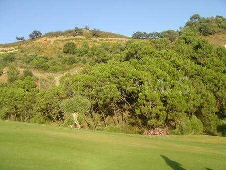 Comprar parcela en Marbella Club Golf Resort, Benahavis | Hansa Realty