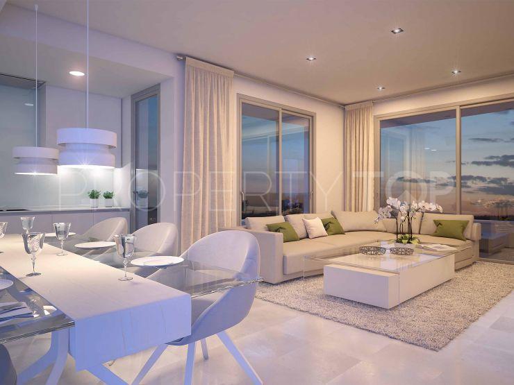 apartment with 3 bedrooms in new golden mile estepona inmo rh propertytop com