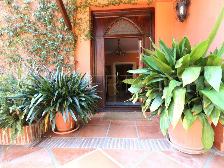 Pavona Real 5 bedrooms villa | Pure Living Properties