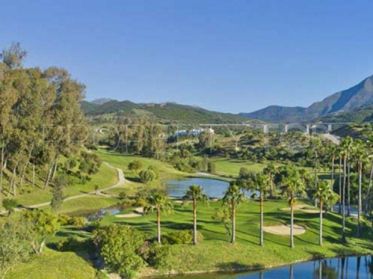 Buy Estepona town house with 3 bedrooms | Quartiers Estates