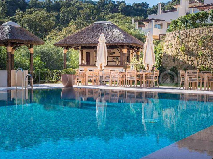 3 Bedrooms Apartment In Marbella East For Sale Quartiers Estates