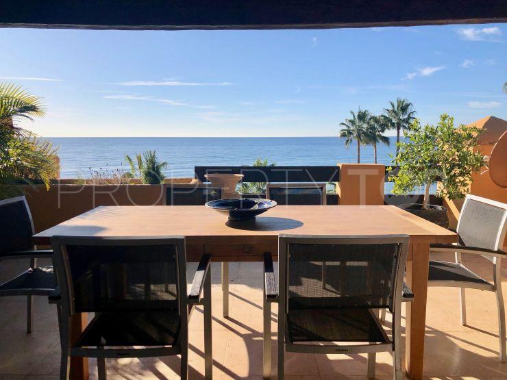Apartment in Los Granados del Mar | Cleox Inversiones