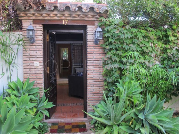 2 bedrooms bungalow in El Saladillo for sale | Cleox Inversiones