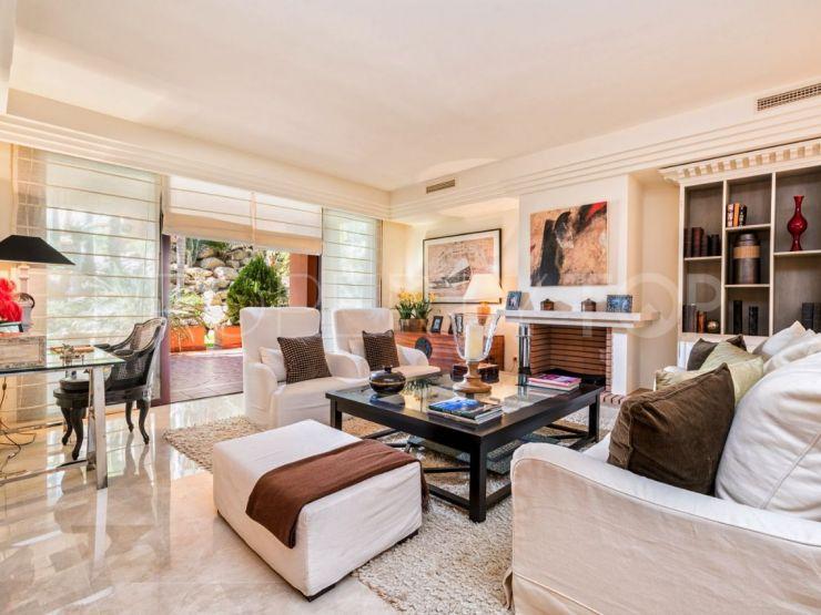 Apartment for sale in Nueva Andalucia, Marbella | Cleox Inversiones