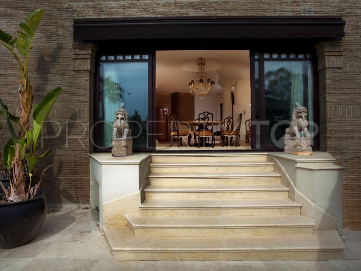 House in Nueva Alcantara | Cleox Inversiones
