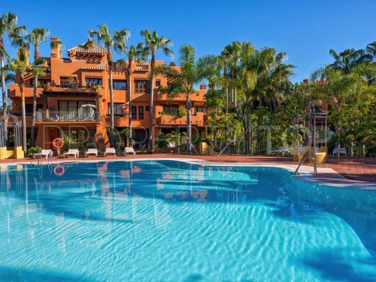 Nueva Andalucia apartment   Cleox Inversiones
