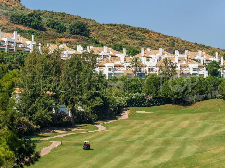 La Cala Golf 2 bedrooms town house | Cleox Inversiones