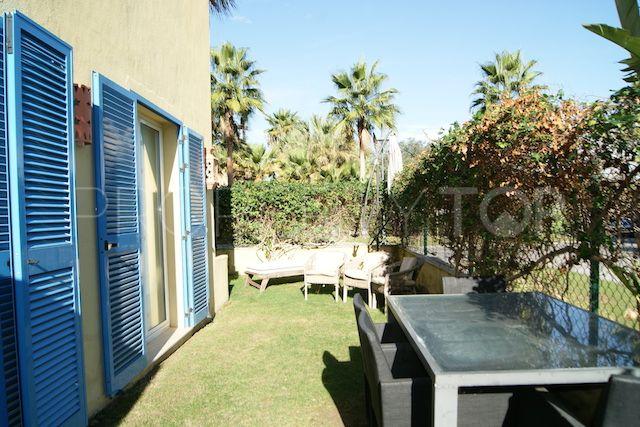 Apartment with 2 bedrooms for sale in Marina de Sotogrande | Sotogrande Home