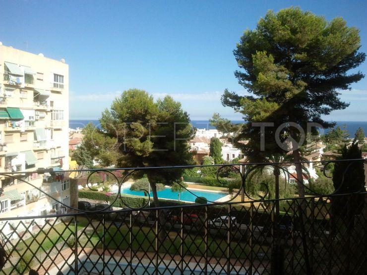For sale 1 bedroom apartment in El Higueral, Marbella | 1 Coast Property