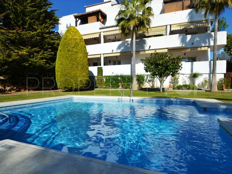 Arroyo de las Piedras 4 bedrooms duplex penthouse | 1 Coast Property