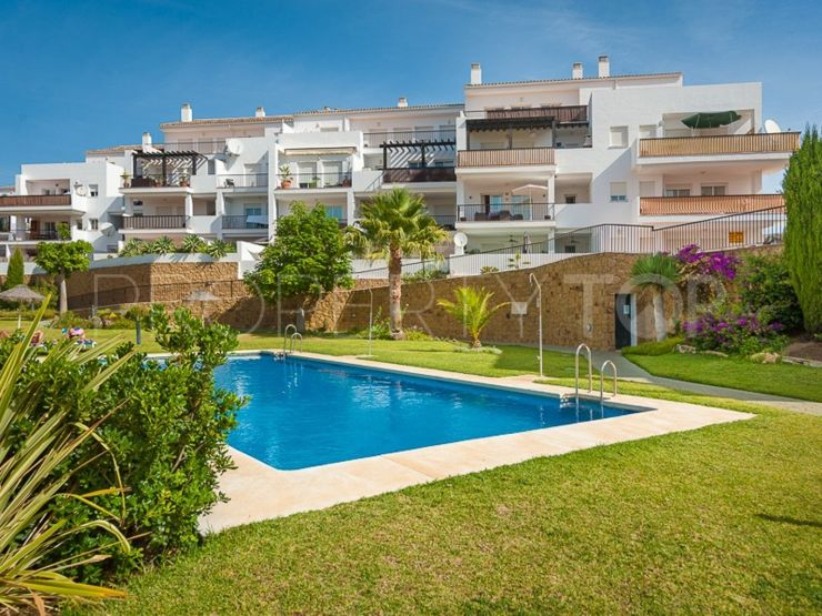 For sale apartment with 2 bedrooms in Riviera del Sol, Mijas Costa | 1 Coast Property