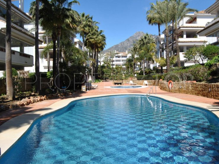 Buy apartment in Las Cañas Beach | Real Estate Ivar Dahl