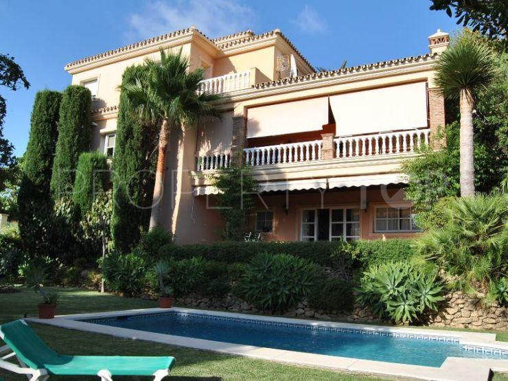 5 bedrooms villa for sale in Calahonda, Mijas Costa | Real Estate Ivar Dahl