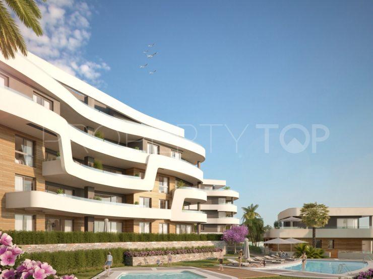 For sale 3 bedrooms apartment in Mijas Costa | Marbella Maison