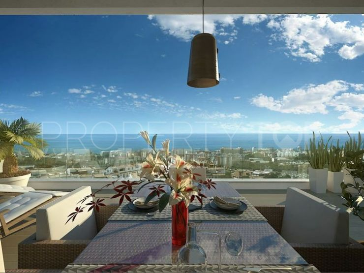 For sale 2 bedrooms ground floor apartment in Marbella | Marbella Maison