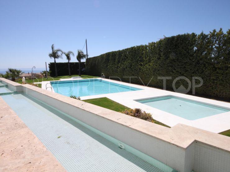 3 bedrooms town house in La Alqueria for sale   Winkworth