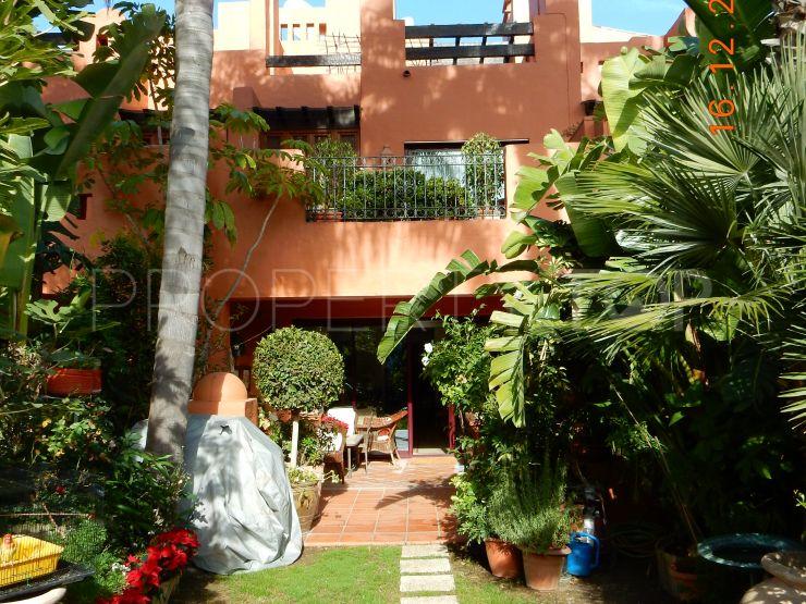 Buy Altos de Puente Romano 3 bedrooms town house | Luxury Villa Sales
