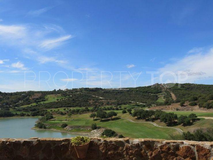 For sale apartment in Los Gazules de Almenara | BM Property Consultants