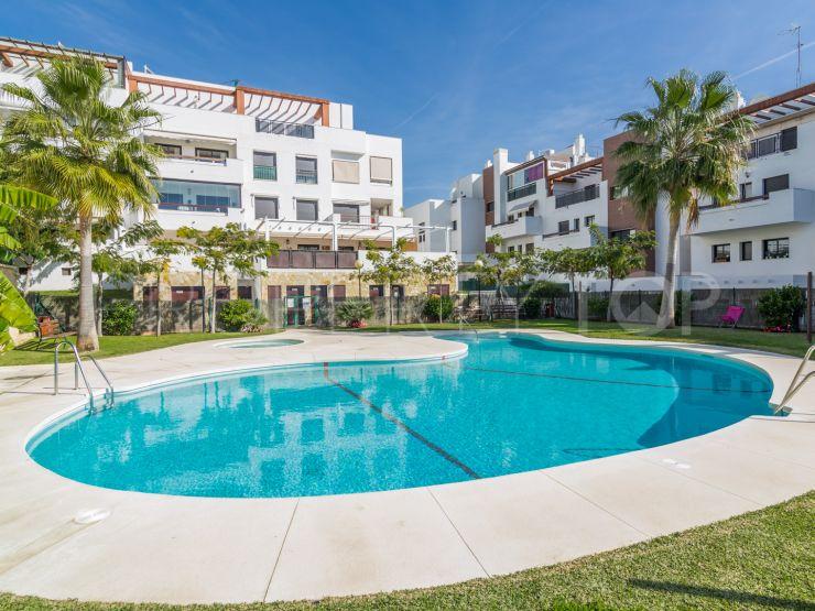 For sale 2 bedrooms apartment in Cala de Mijas, Mijas Costa | Bromley Estates