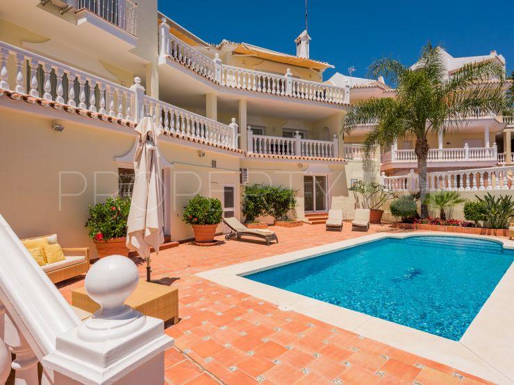 Riviera del Sol 6 bedrooms villa for sale | Bromley Estates